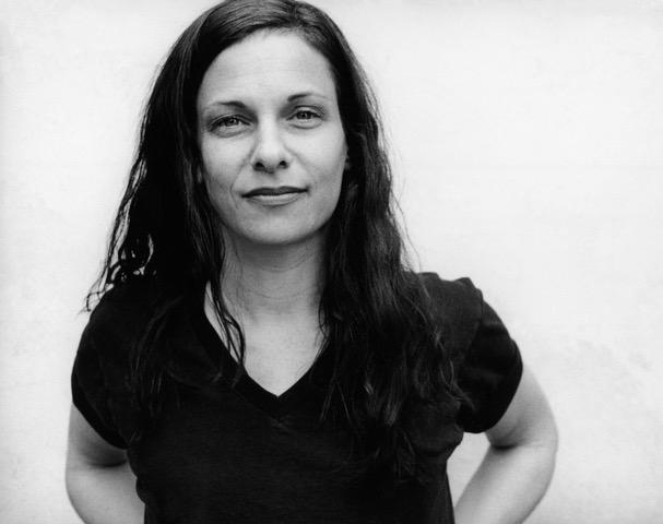 Leslie Fratkin - photographer